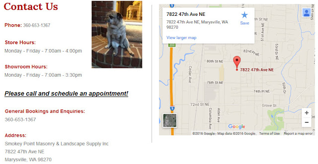 https://www.google.com/maps?ll=48.067013,-122.168527&z=14&t=m&hl=en&gl=US&mapclient=embed&q=7822+47th+Ave+NE+Marysville,+WA+98270