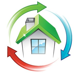 Home Safety and Energy-Efficiency