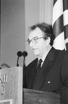Ο αξιωματικός που υπηρέτησε πιστά τήν Κύπρο