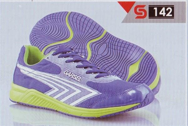 Sepatu running pria, sepatu lari untuk pria, zalora sepatu sport, model sepatu sport terbaru, sepatu sport nike murah. jual sepatu olahraga murah, grosir sepatu olahraga murah