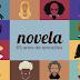"""Estreia hoje na TV Cultura: """"Novelas - 65 anos de emoções"""""""