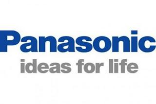 PT. Panasonic Gobel Indonesia (PGI)