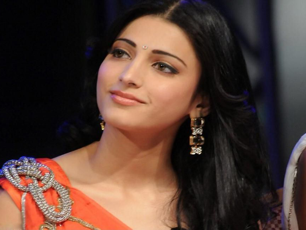bollywood celebrities - photo #28