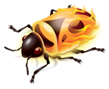 Download Firebug 2.0.16