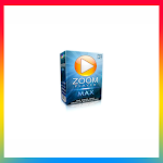 License Inmatrix Zoom Player MAX 14.4 Pro Lifetime Activation