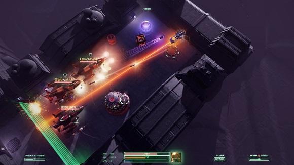 pion-pc-screenshot-www.deca-games.com-4