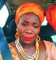 brother killed sister lagos