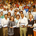 Ayuntamiento aumenta subsidio anual a organizaciones altruistas