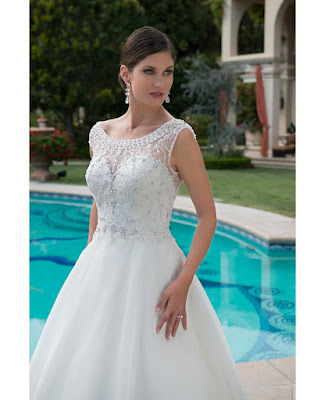 Venus Bridal, wedding dresses, bridal gowns