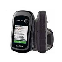 JUAL ALAT SURVEY GPS GARMIN ETREX 30X SAMARINDA