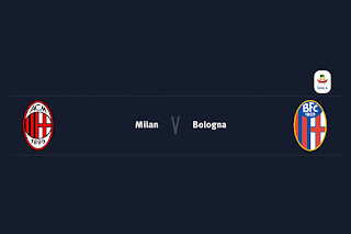 Match Preview Milan v Bologna Serie A
