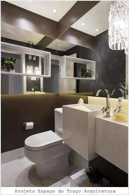 lavabo-lindo-moderno-sofisticado