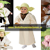 Yoda Baby Halloween Costume in 2016 Review