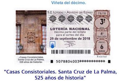 loteria hoy sabado 29 septiembre 2018