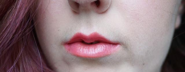 lancome-lip-shaker