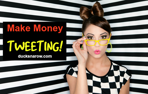 blogging tips, blog training, make money online