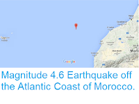 http://sciencythoughts.blogspot.co.uk/2016/04/magnitude-46-earthquake-off-atlantic.html