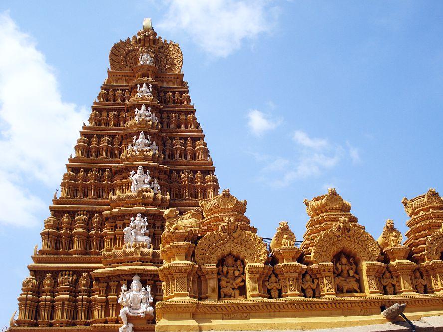 Panchatantra Stories In Kannada Wikipedia