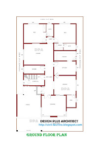 home plans in pakistan home decor architect designer 10 marla home