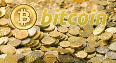 Bitcoin Sanal Parası Neden Bu Kadar Popüler Oldu?