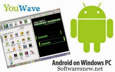 YouWave%2BAndroid-3.21%2BFull%2B%2B%2BCrack%2B2015 YouWave Android-3.21 Full + Crack Apps