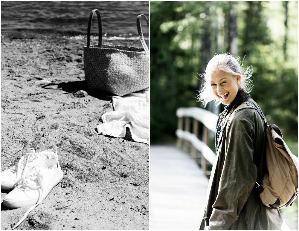 valokuvaus, valokuvaaminen, photoshoot, meri, ranta, Frida Steiner, valokuvaaja, Visualaddict, Suomi, Finland, nature, photography, stillmoment