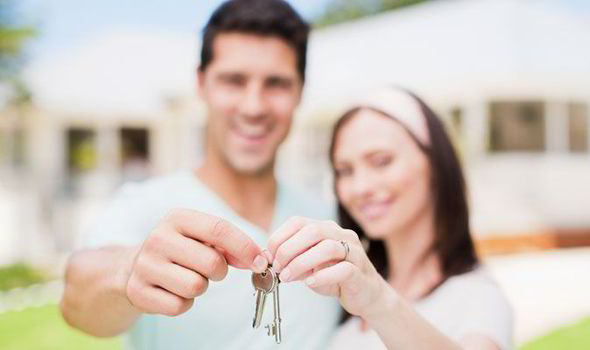 Ikuti Langkah Membeli Rumah Ini Agar Berjalan Dengan Lancar Dan Rapi