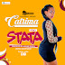 AUDIO | CATRIMA - STATA | Download