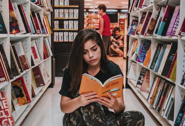 lista melhores livros brasileiros carlos romero