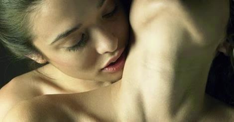 Hottest female pornstar naked