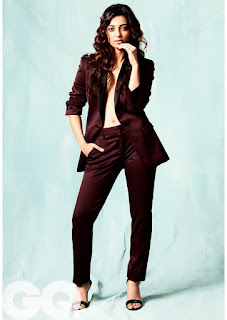 Radhika Apte  Pictureshoot For GQ Pictures 8.jpg