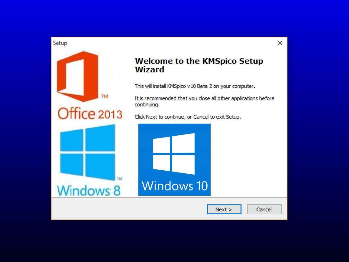 download windows 10 activator exe