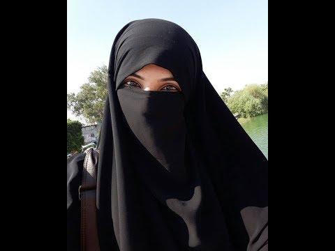تالا من الرياض تبحث عن زواج المسيار للتواصل هنا موقع تعارف و زواج