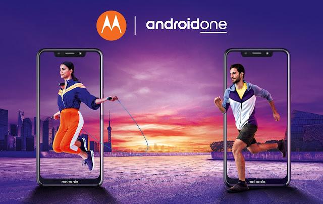 telefoane-motorola-moto-smartphone