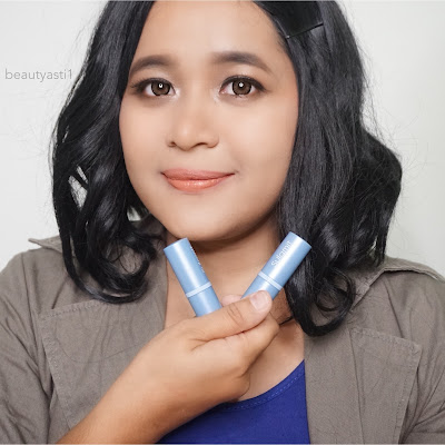 sulamit-smart-stay-velvet-lip-last-review.jpg