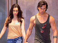 Baaghi  Budget & Box Office Collections