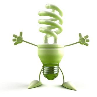 ENERGY SAVING TIPS FOR YOUR HOME APPLIANCES