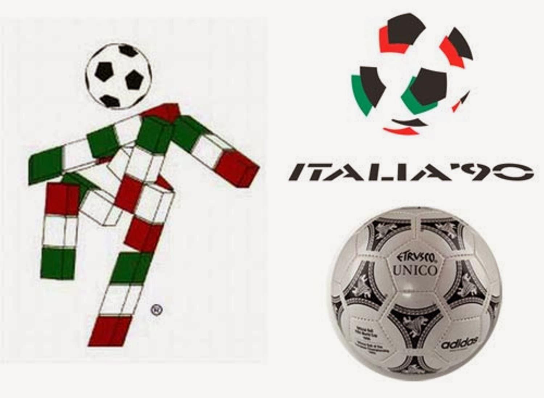 004+CIAO+ITALIA+1990.jpg