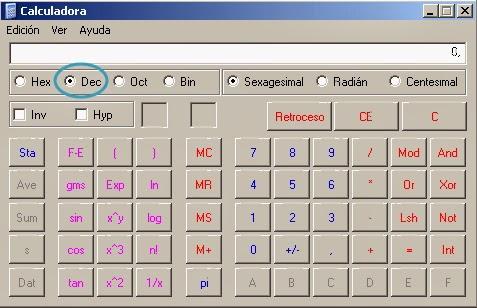 Calculadora martingala opción binaria