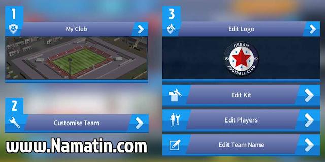 download logo dream league soccer 2017