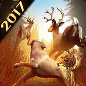 Deer Hunter 2017 Mod Apk v4.1.0 Unlocked Terbaru