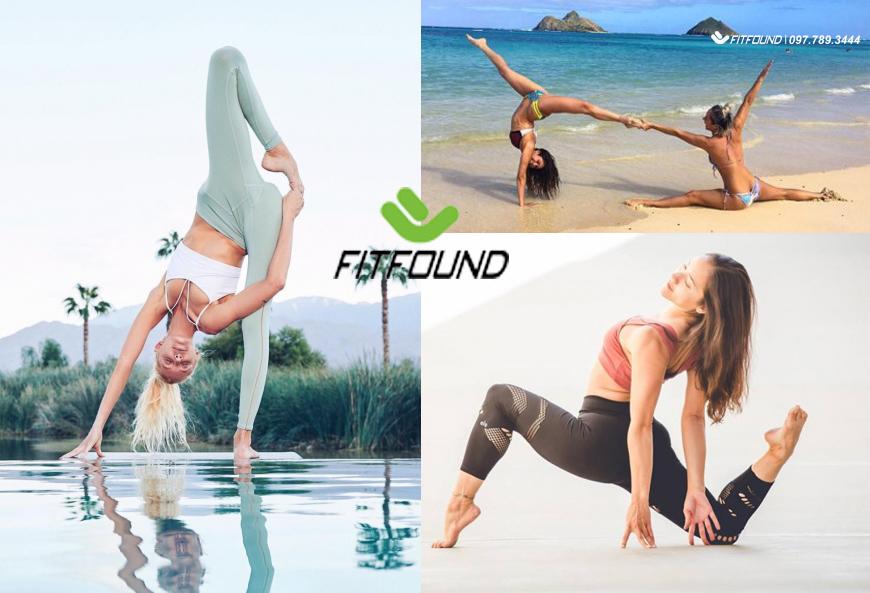 10-tu-yoga-tao-hinh-dep-mat-moi-yogi-deu-nen-bo-tui-khi-di-du-lich