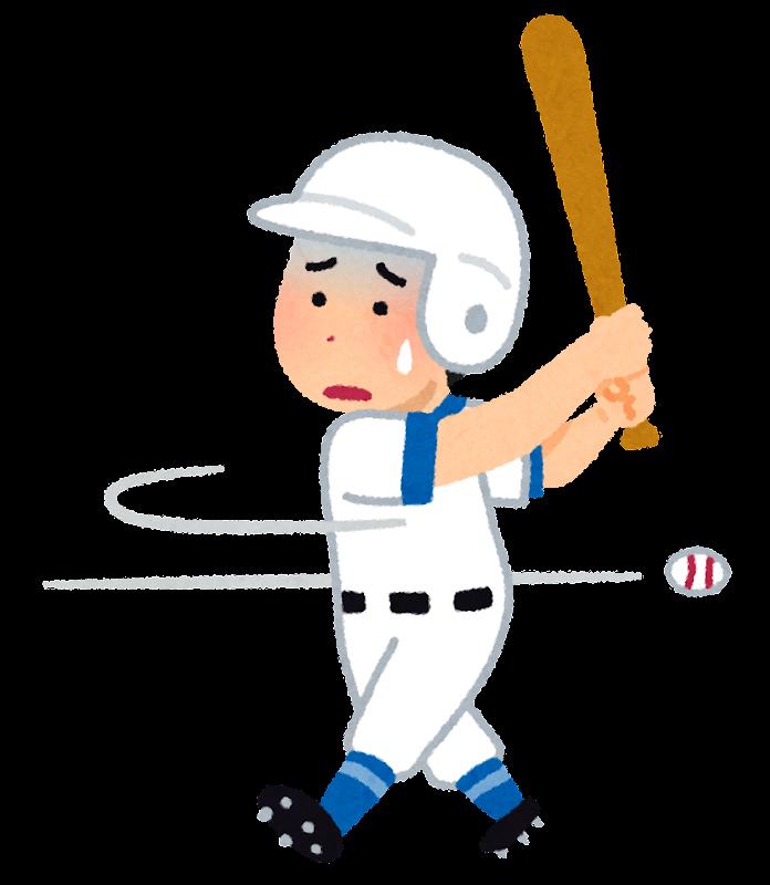 https://4.bp.blogspot.com/-eyceXnAfwUk/Wn1aSHwatqI/AAAAAAABKTg/684nI6fle-g40CRwNafiynezoSyXRDNkgCLcBGAs/s800/sports_slump_baseball.png