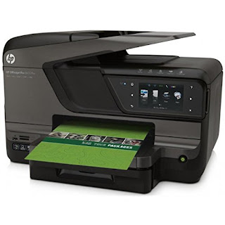Download HP Officejet Pro 8600 plus drivers