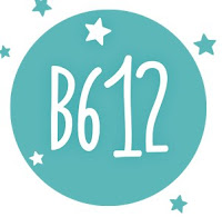 B612 4.8.1 APK