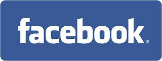 1-aplikasi-facebokk-diisi-banyak-akun