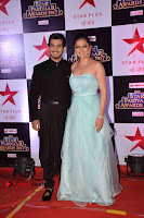Star Parivaar Awards 2017 Red Carpet Stills .COM 0040.jpg