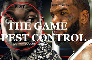 Download The Game-Pest Control
