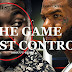 The Game-Pest Control (OOOUUU-Remix diss on MeekMill) Mp3