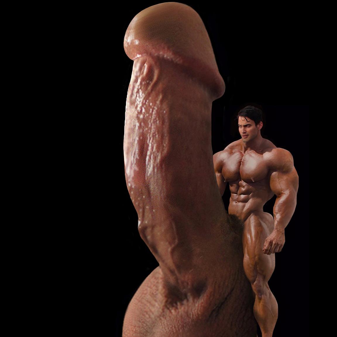 cock-growth-porn-lisa-london-naked